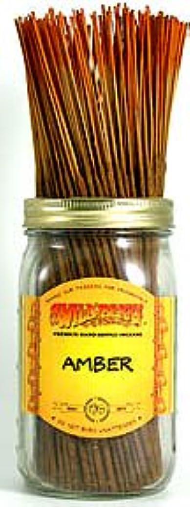 細断語タッチオレンジ – 100ワイルドベリーIncense Sticks