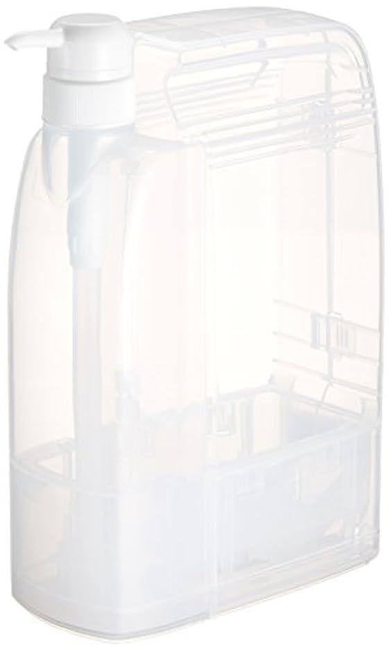かわす偶然の繕う資生堂 アピセラ ヘアソープ ディスポーザブルパッケージ 1000ml