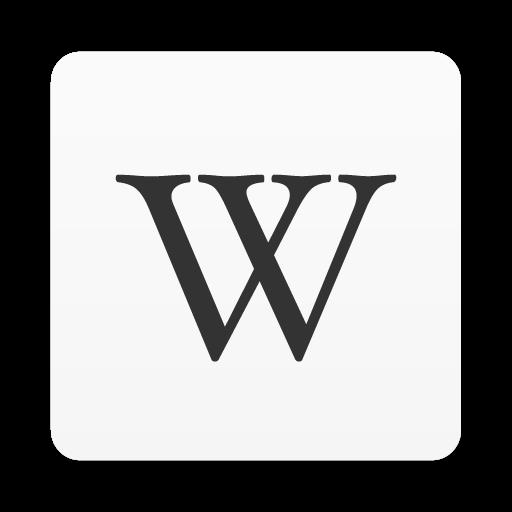 ウィキペディアにオペラ対訳プロジェクトが出てた