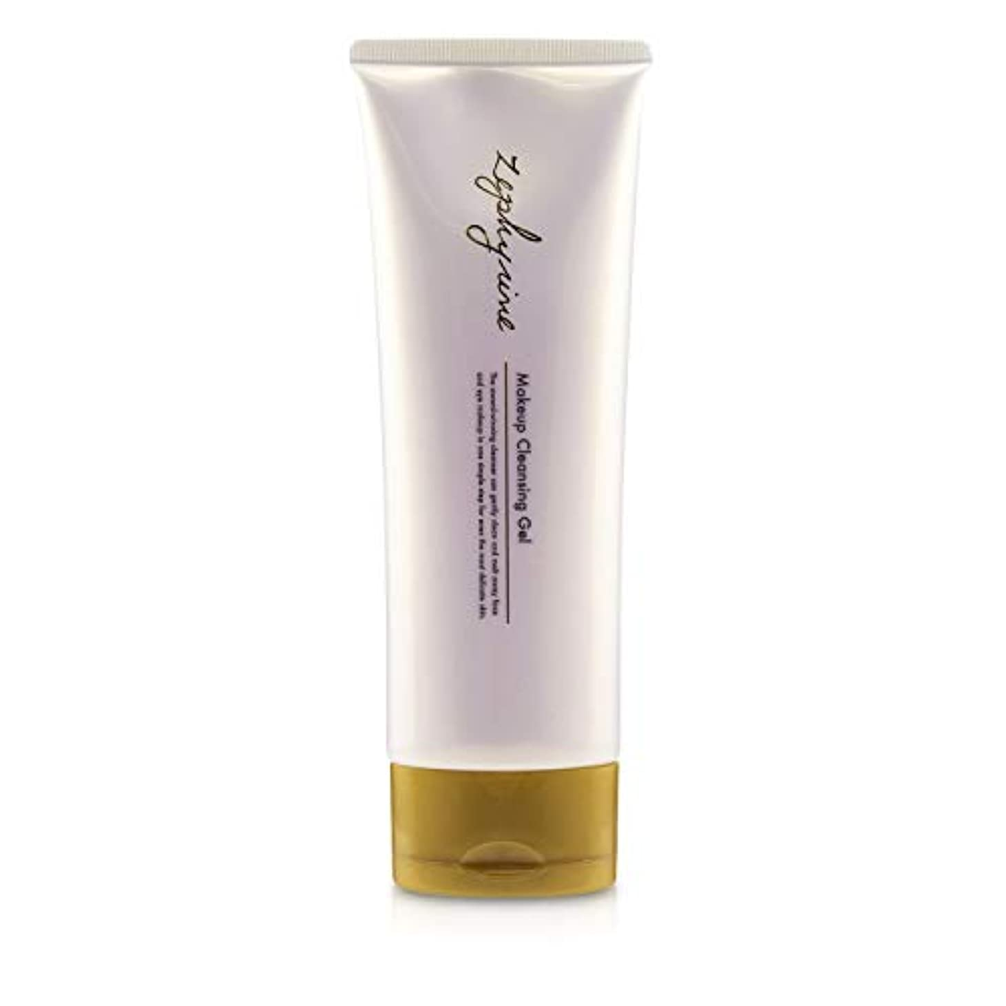 トリプル思想冒険家Zephyrine Makeup Cleansing Gel 160ml/5.4oz並行輸入品