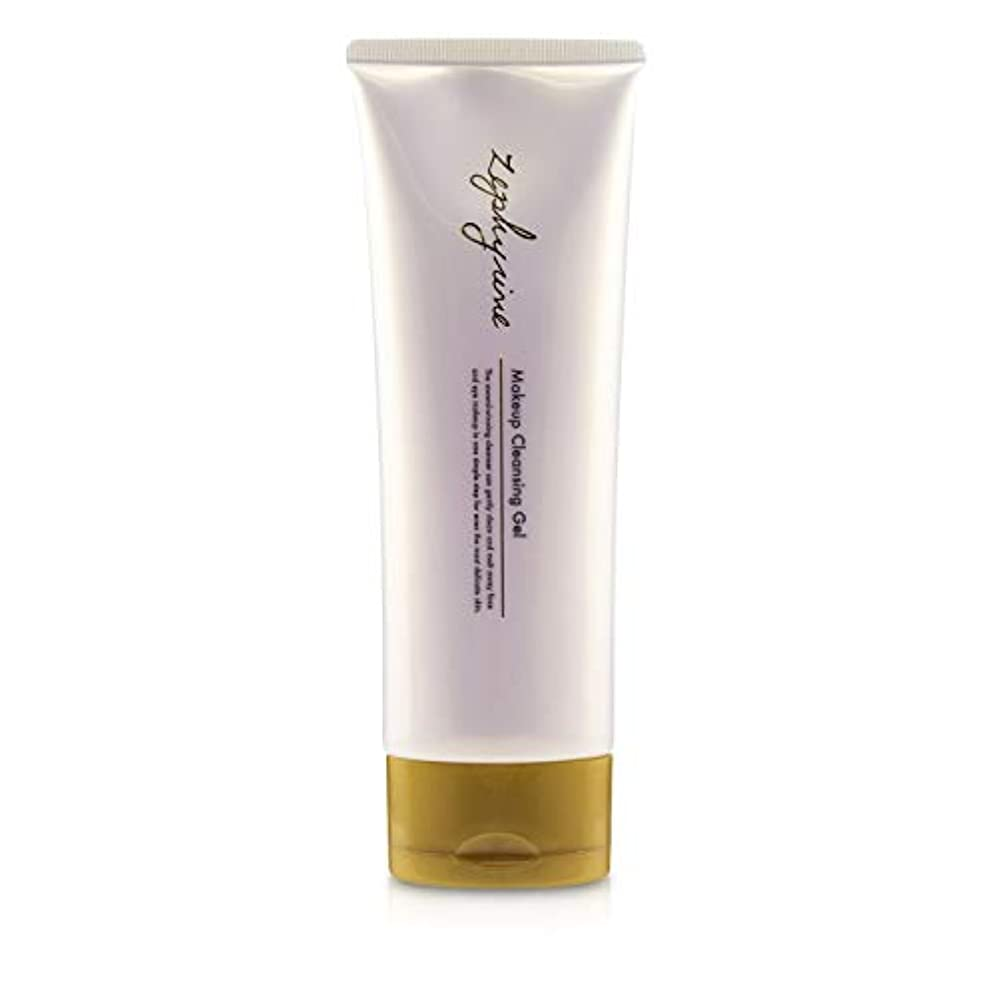Zephyrine Makeup Cleansing Gel 160ml/5.4oz並行輸入品