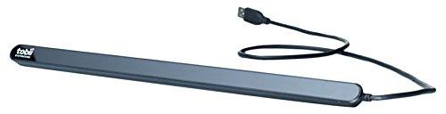 Tobii Eye Tracker 4C Gaming Peripheral