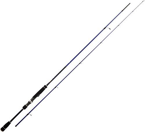メジャークラフト エギングロッド スピニング ソルパラ ティップラン SPS-782ML/TR 7.8フィート 釣り竿