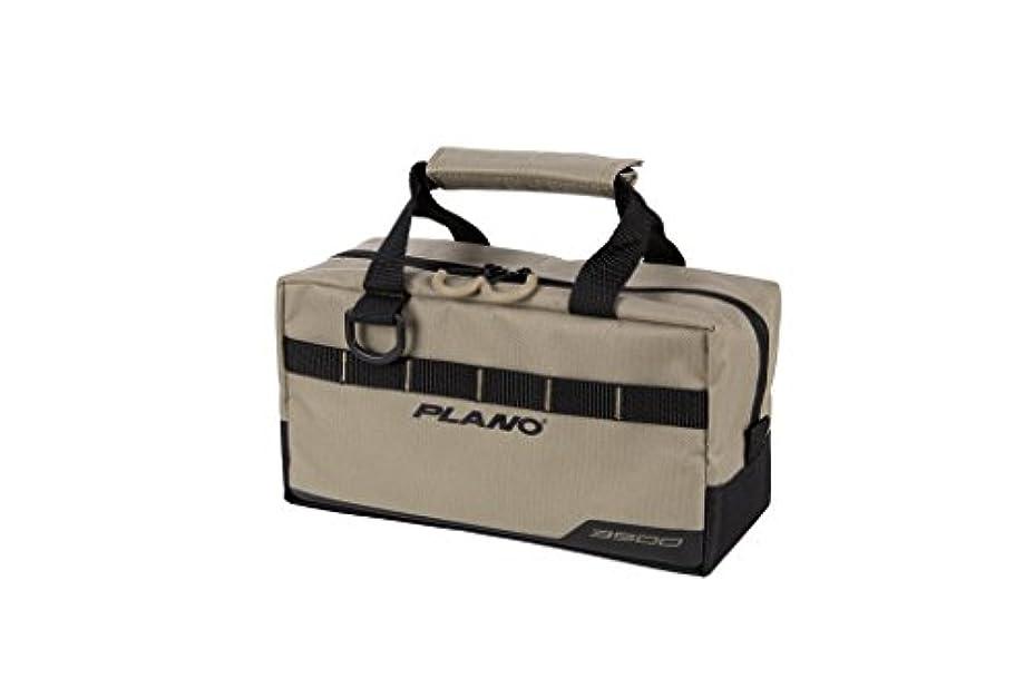 プレゼンターゲートウェイコンパクト(Tan) - Plano PLAB35131 3500 Size Speedbag