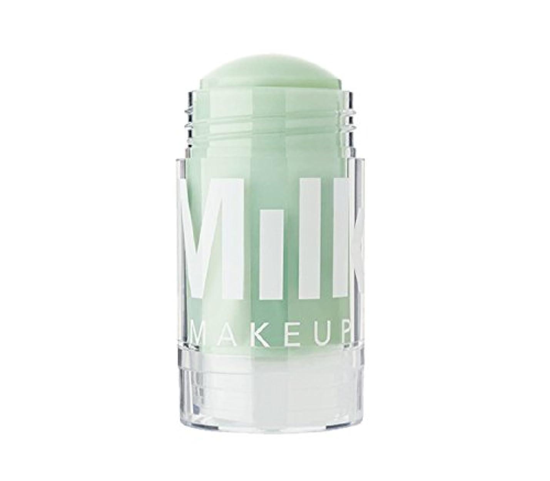 入植者寝具アナロジーMilk Matcha Cleanser ミルク 抹茶スティッククレンザー