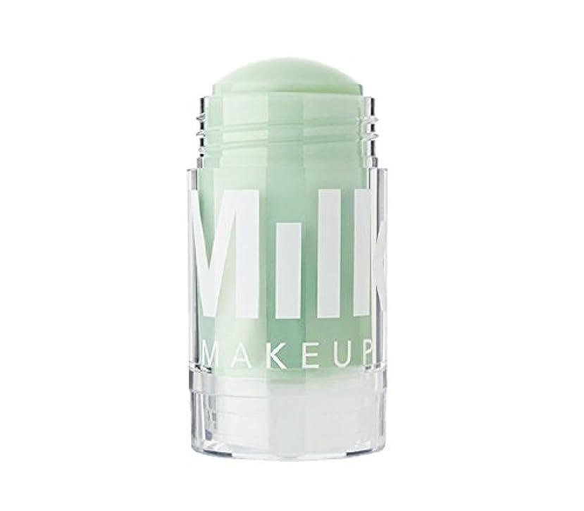 そこからプレゼント間違いなくMilk Matcha Cleanser ミルク 抹茶スティッククレンザー