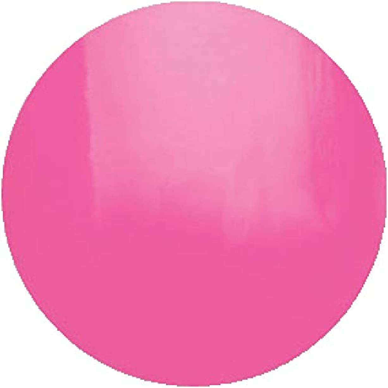 計画不格好パーチナシティEntity One Color Couture Gel Polish - Mini Skirt Maroon - 0.5oz / 15ml