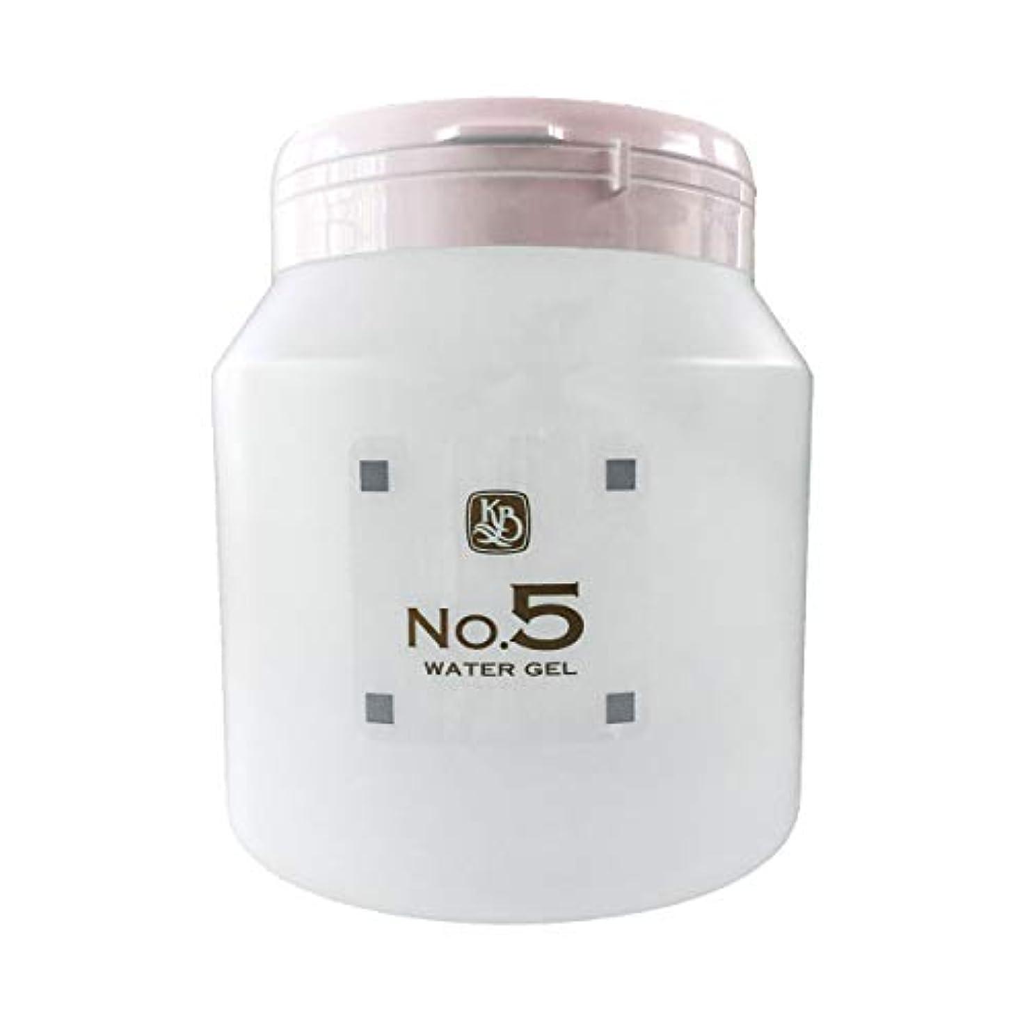 飢マルコポーロ世論調査顔を洗う水 ウォーターグルNO5 1000g