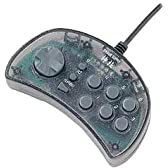 SANWA SUPPLY JY-P52UM USBゲームパッド(神技)