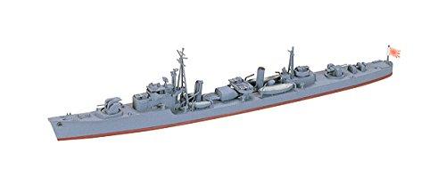 1/700 ウォーターラインシリーズ No.428 1/700 日本海軍 駆逐艦 松 31428