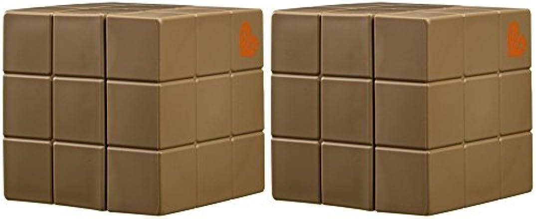小石装備するペンス【X2個セット】 アリミノ ピース プロデザインシリーズ ソフトワックス カフェオレ 80g ARIMINO