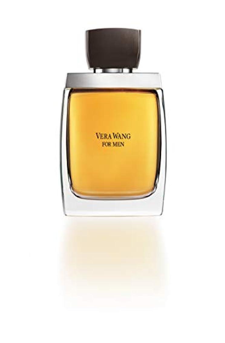 イチゴ制限された前述のヴェラ ウォン ヴェラウォン オードトワレスプレー 100ml/3.4oz