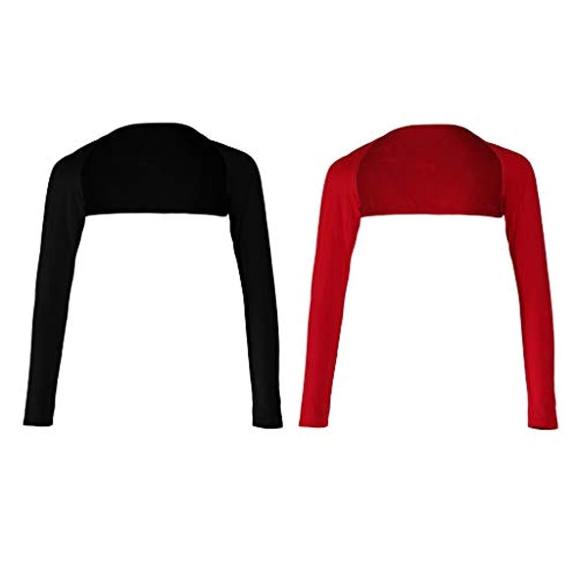 前売ふくろう置くためにパックPerfk アームカバー クリアビューティアクティブ 着るアームカバー UVカット 暑さよけ 寒さよけ ソリッドカラー