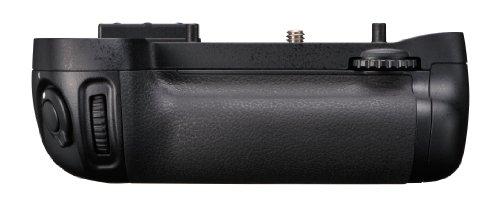 Nikon マルチパワーバッテリーパック MB-D15...