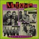 Motown Guy Groups