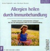 Rat und Hilfe bei Allergien