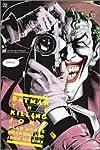 バットマン:キリングジョーク―アラン・ムーアDCユニバース・ストーリーズ (JIVE AMERICAN COMICSシリーズ)