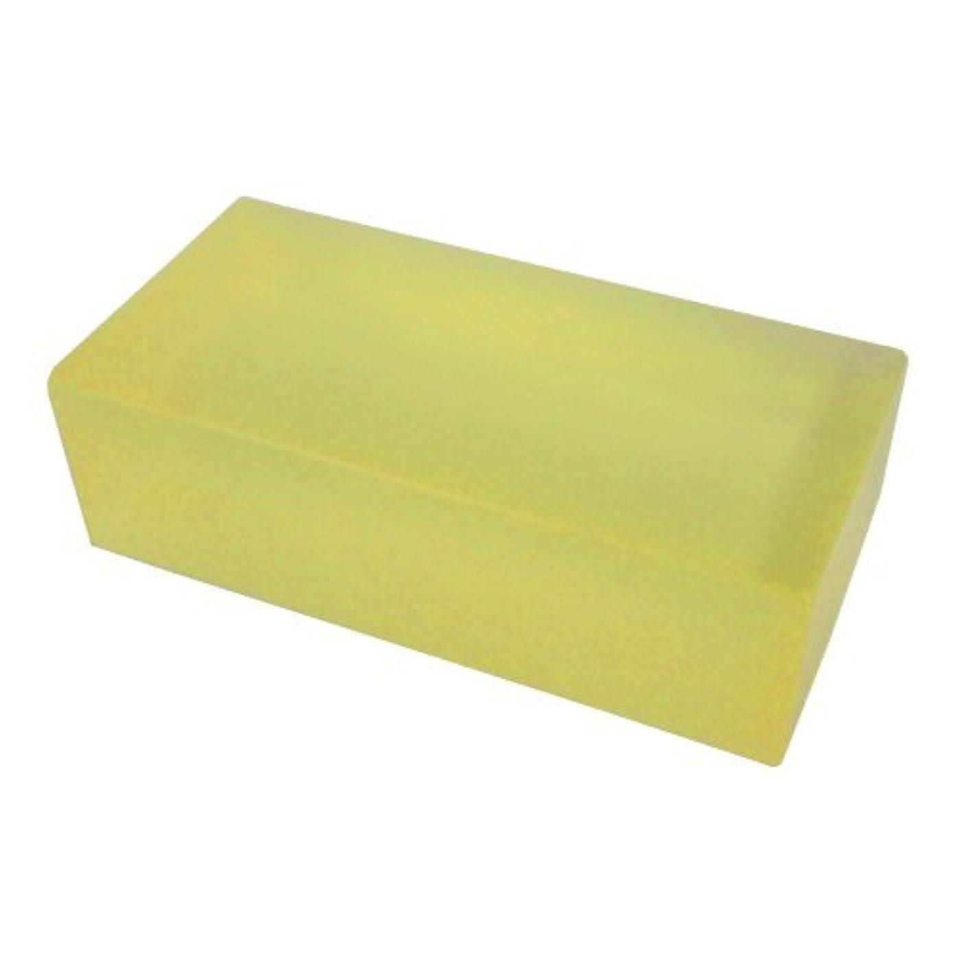 プラスチック傷つける動機松山油脂×東急ハンズ モイスチャーソープ シャルドネ