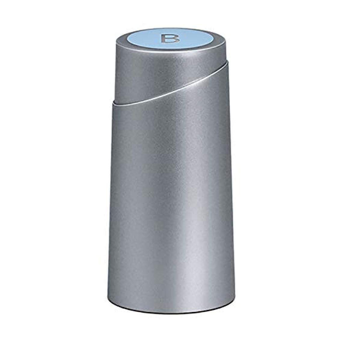 呼吸流産手荷物アムウェイ アーティストリー パーソナライズ セラム 透明感カプセル
