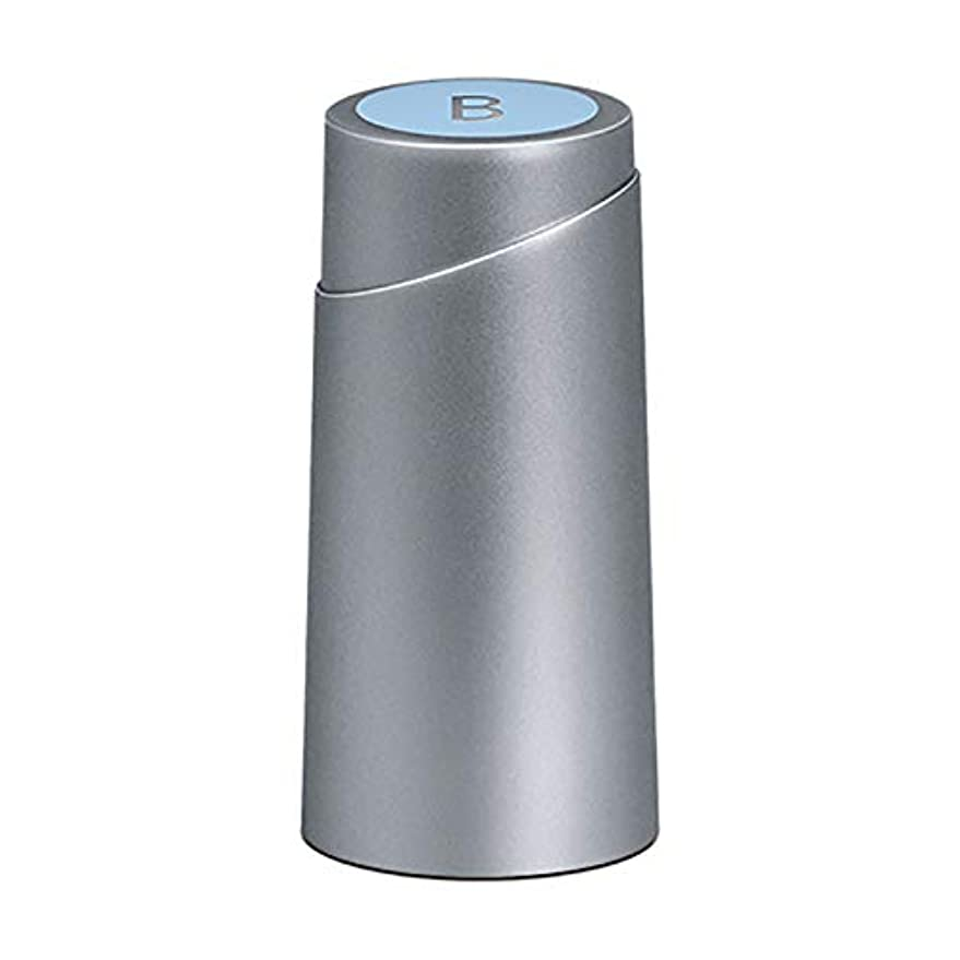 サイレント十分に絶滅したアムウェイ アーティストリー パーソナライズ セラム 透明感カプセル