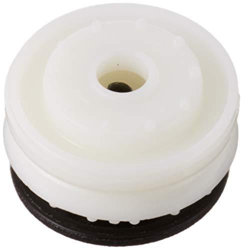 キングジム お名前タグメーカー用スナップボタン 20組入 黒