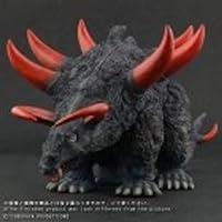 大怪獣シリーズ 帰ってきたウルトラマン マグネドン 完成品フィギュア(一部組立て式)(少年リック限定)