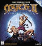 Myth 2: Soulblighter (Linux) (輸入版)