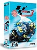 MotoGP Ultimate Racing Technology 3 (輸入版)