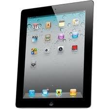 アップル iPad2 Wi-Fiモデル 64GB - ブラック