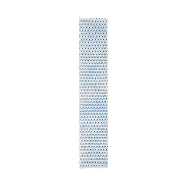 三菱重工 交換用フィルター 抗菌材付空気清浄・...の紹介画像2