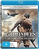 Pathfinders: In the Company of Strangers [Region B] [Blu-ray]