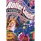 ローラーコースタータイクーン3 日本語版