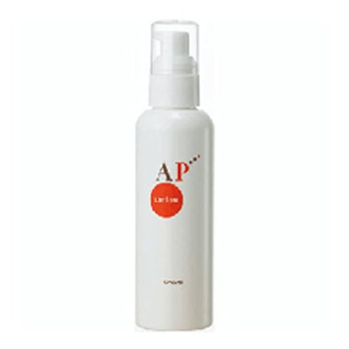 酸濃度不振APシリーズ APローション