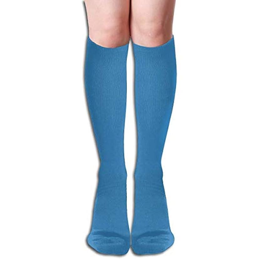 恐怖症オープナーコンプリートqrriy doraemonsチューブストッキングレディース冬暖かい膝ハイソックスブーツ靴下