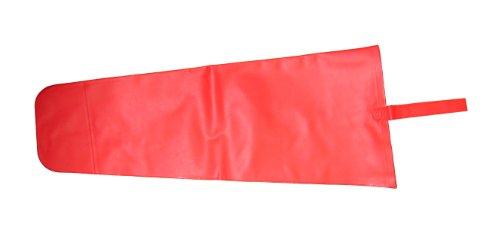 [해외]에임 PP 우산 봉투 빨간색 UB-3/Economy PP bulk bag Red UB-3