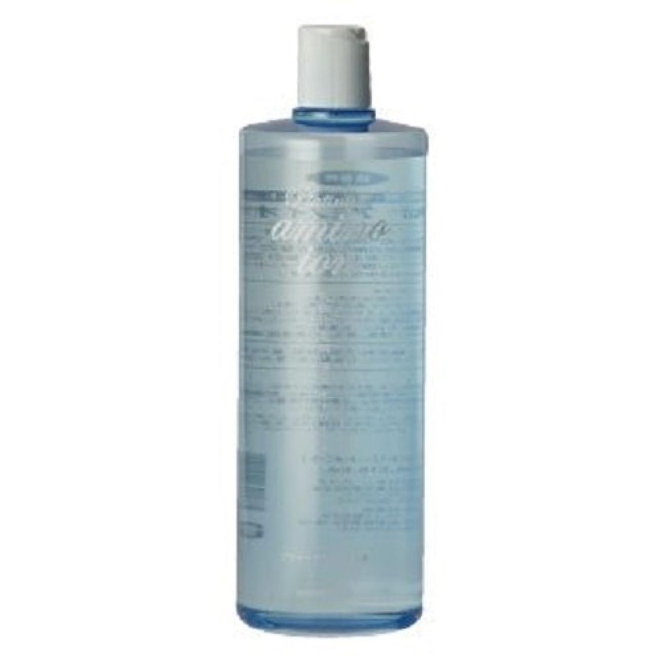 オフセット想定する補正サニープレイス プラチナアミノイオン水 1L×6本セット