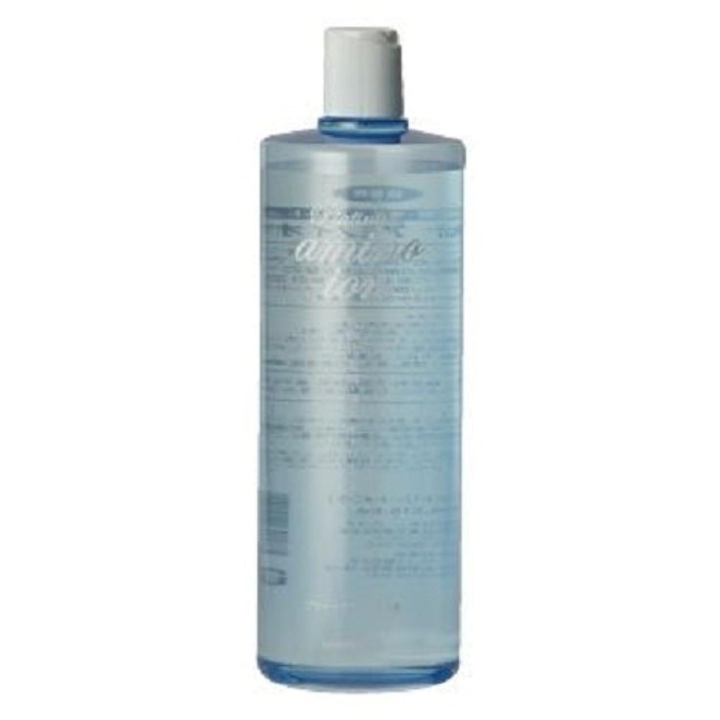 論争的著名なマザーランドサニープレイス プラチナアミノイオン水 1L×6本セット