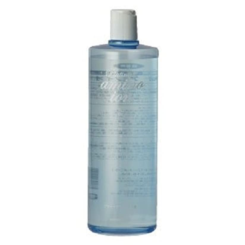 肥料勧めるほうきサニープレイス プラチナアミノイオン水 1L×6本セット