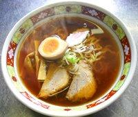 本場 喜多方ラーメン  游泉(ゆうせん)生ラーメン (10食入・スープ付しょうゆ味)