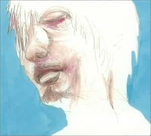 LIVE alone2~新しい世界20040401-0717