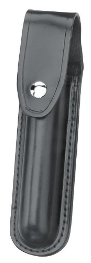 疑問を超えて追い付くレンズGould & Goodrich H672-4Clhs Flashlight Case Holds Streamlight Stinger, Poly Stinger or Stinger Xt Flashlight (Hi-Gloss) by Gould & Goodrich