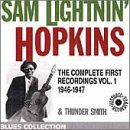 1946-1947 Complete First Recordings I