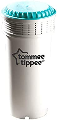 TOMMEE TIPPEE Perfect Prep Replacement Filter, White