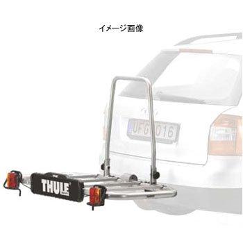 Thule(スーリー) トウバーマウントキャリア EasyBase(イージーベース) 949 TH949