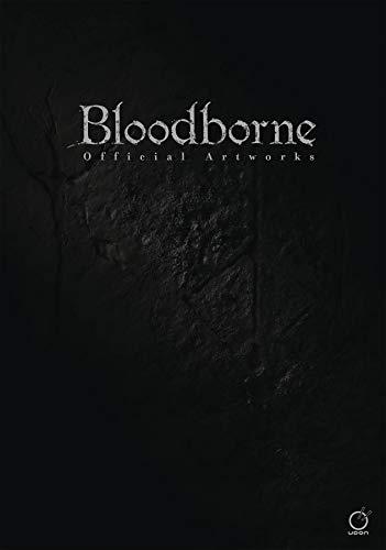 Download Bloodborne: Official Artworks 1772940364