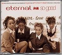 So good [Single-CD]