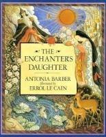 The Enchanter's Daughter