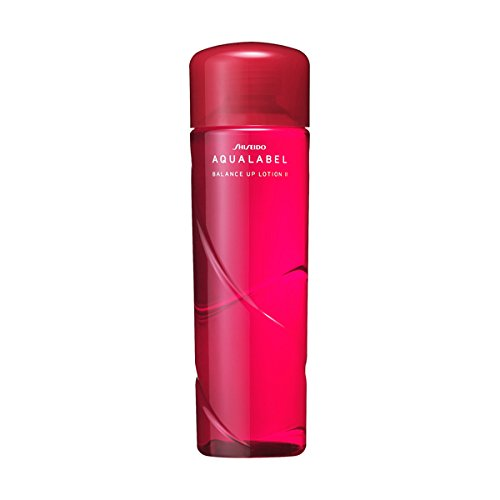 アクアレーベル バランスアップ ローション 保湿・整肌化粧水 (2) しっとり 200mL 【医薬部外品】