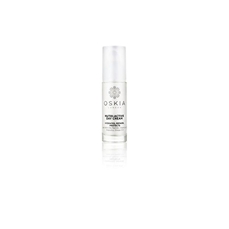 ブランド名到着はいOskia Nutri-Active Day Cream (40ml) - のニュートリアクティブデイクリーム(40ミリリットル) [並行輸入品]