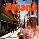 One Day in Havana